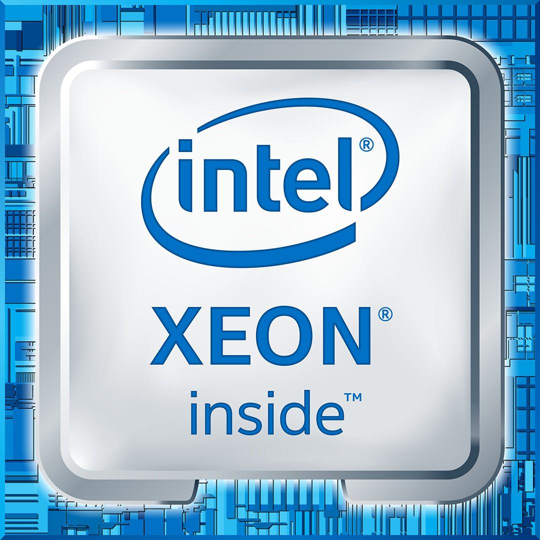 Xeon E5-2640v4 25M Cache 2.40GHz