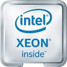 Xeon E3-1270v6 (8M Cache, 3.80 GHz)