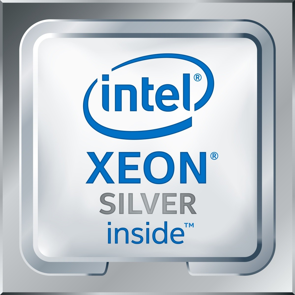 Xeon silver 4114, 10C, 2.2 GHz, 13.75M cache, DDR4 up to 2400 MHz, 85W TDP
