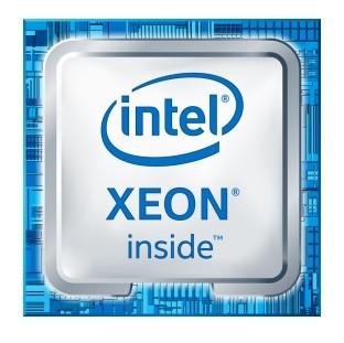 Procesor Xeon E-2134 BOX 3.5GHz 4C/8T 8M BX80684E2134