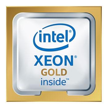 Procesor Xeon Gold 5218 BOX BX806955218
