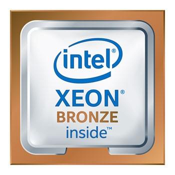 Procesor Xeon Bronze 3204 BOX BX806953204