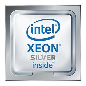 TS Xeon Silver 4208 4XG7A37936