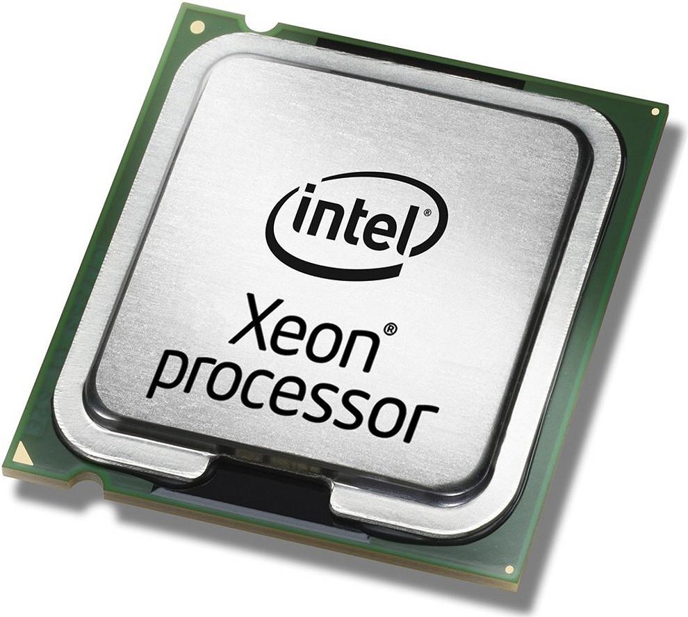Procesor Xeon Gold 5218 Tray CD8069504193301