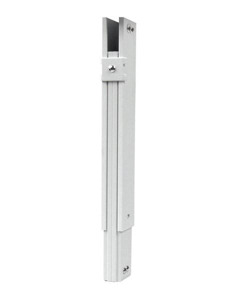 Przedłużenie do uchwytu Easy Mount - długość 59-110 cm