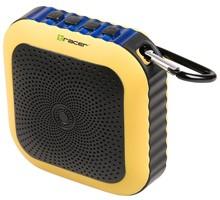 Głośnik BLUETONE bezprzewodowy
