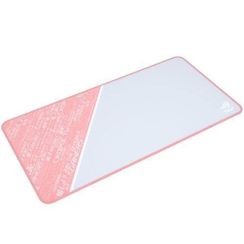 Podkładka pod mysz ROG Sheath Pink LTD NC01