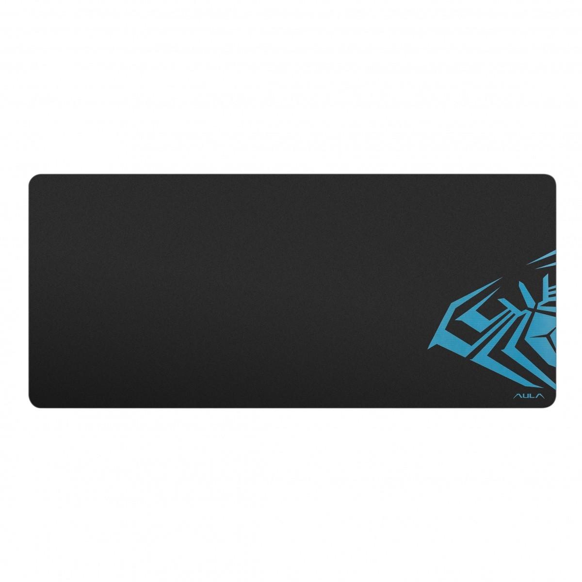 Podkladka pod mysz dla graczy Magic Pad XL