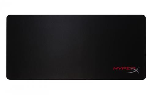 Fury S Pro Gaming Mouse Pad (Extra Large)