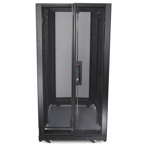 AR3104 Szafa rack NetShelter SX 24 U 600x1070mm