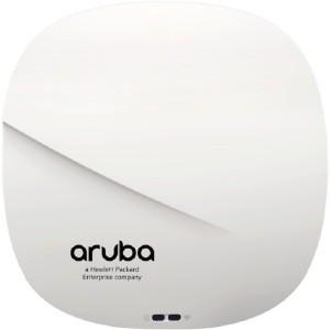 ARUBA IAP-315 (RW) Ins 2x/4x 11ac AP JW811A