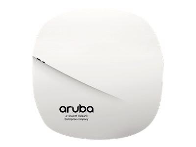 ARUBA AP-305 Dual 2 x2/3x3 802.11ac JX936A
