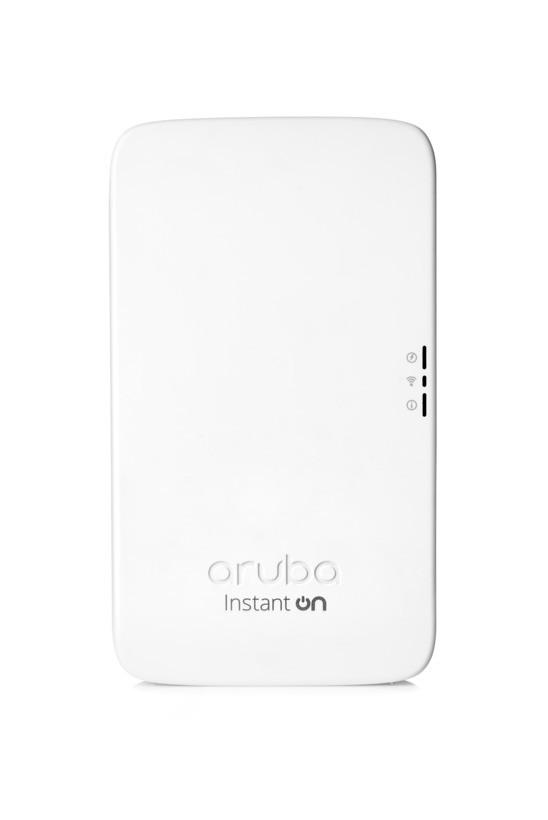 ARUBA Instant On AP 11D (RW) AP R2X16A