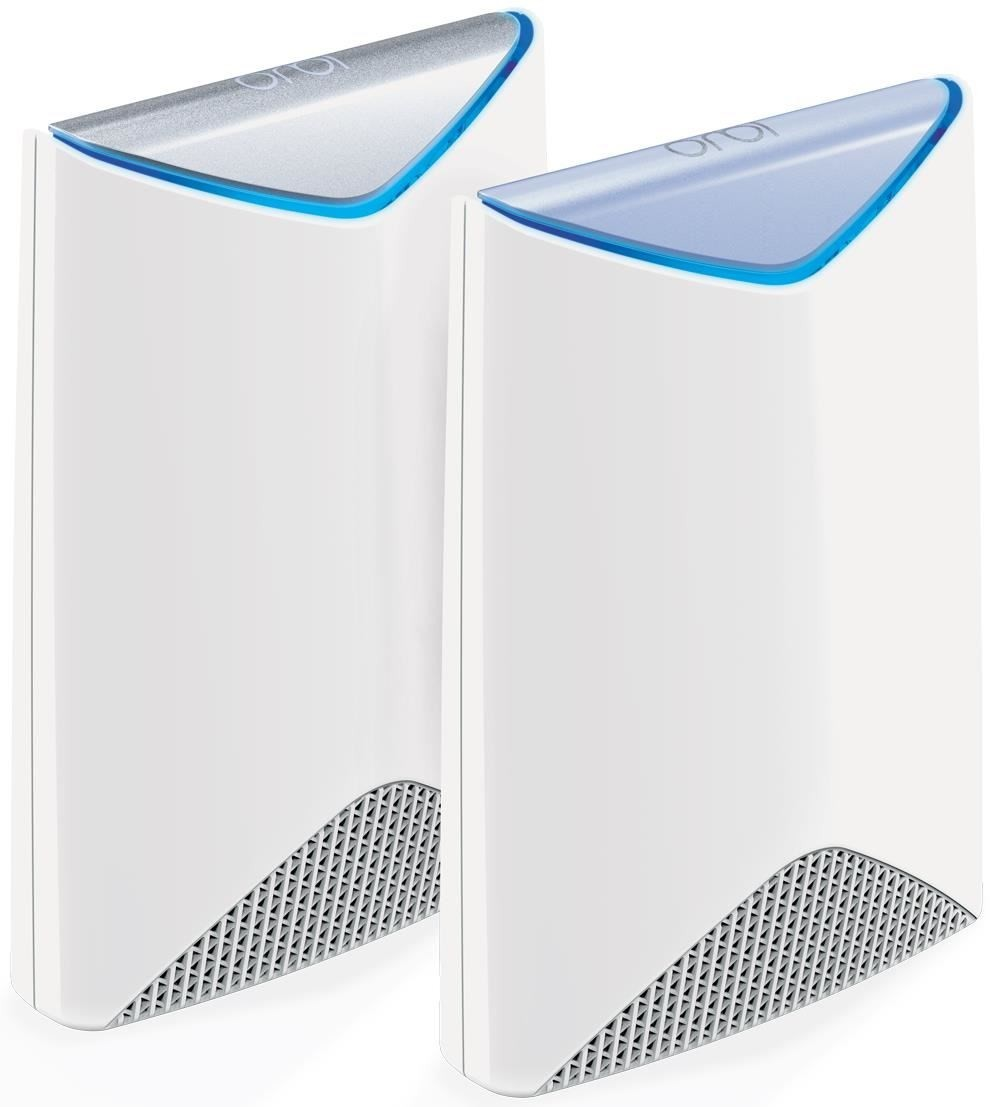 Orbi Pro SRK60 AC3000 WiFi System