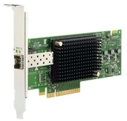 Adapter Emulex 16Gb Gen6 FC SP HBA 01CV830