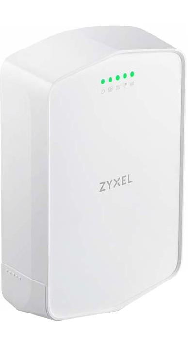 Router LTE outdoor IP56 Cat4 GSM EU Region LTE7240-M403-EU01V1F