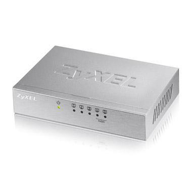 ES-105AV3 switch 5xFE