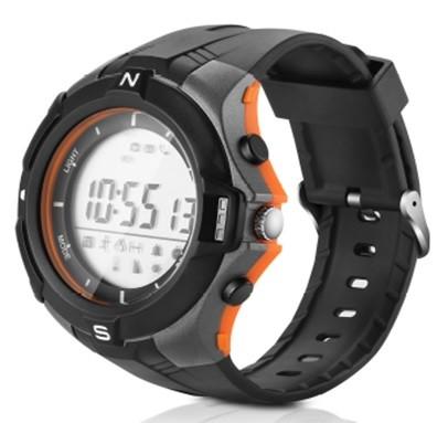 Smartwatch Vivanto