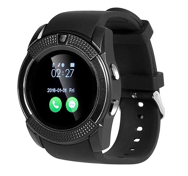 Smartwatch T-Watch Liberator S3