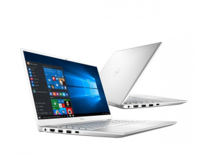 "Notebook Inspiron 5490 Win10Home i5-10210U/SSD256GB/8GB/Intel HD/14""FHD/Silver/Backlit Kb/42WHR/1Y NBD + 1Y CAR"