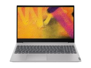 Lenovo IdeaPad S340-15 i5-8265U/8GB/512 MX250