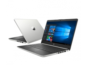 HP 14 4417U/8GB/240/Win10