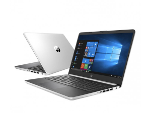 HP 14 i5-1035G4/8GB/256/Win10
