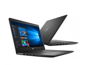 Dell Inspiron 3493 i5-1035G4/8GB/256/Win10