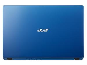 Acer Aspire 3 i3-10110U/4GB/512 Niebieski