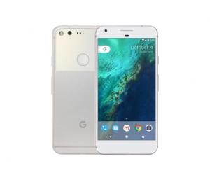 Pixel XL 32GB Very Silver