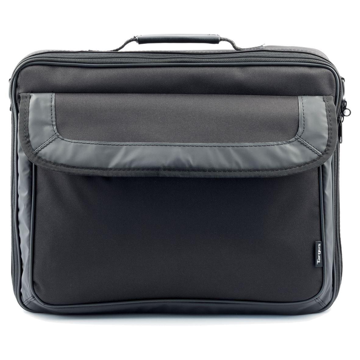 "Classic 15-15.6"" TAR300 Clamshell Case - Black"