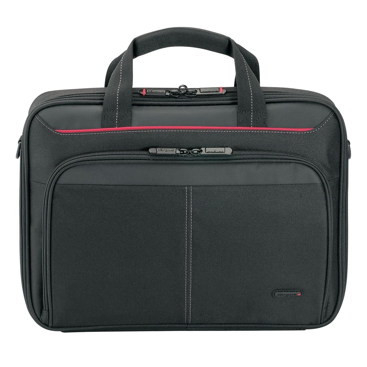 "Classic 12-13.4"" CN313 Clamshell Case - Black"