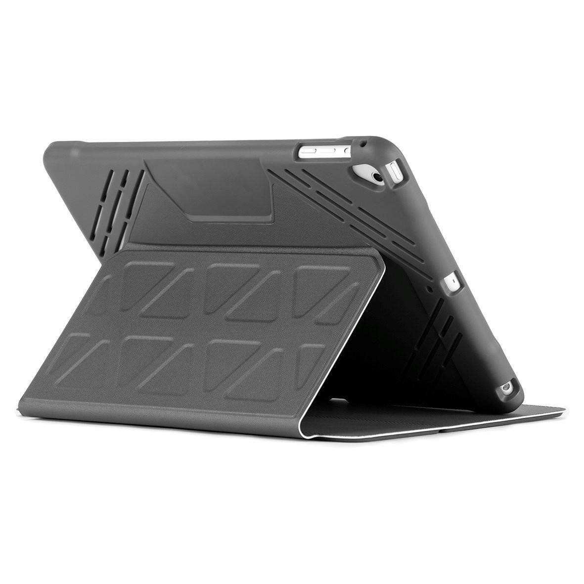 Pro-Tek Case for the 10.5'' iPad Pro - Grey