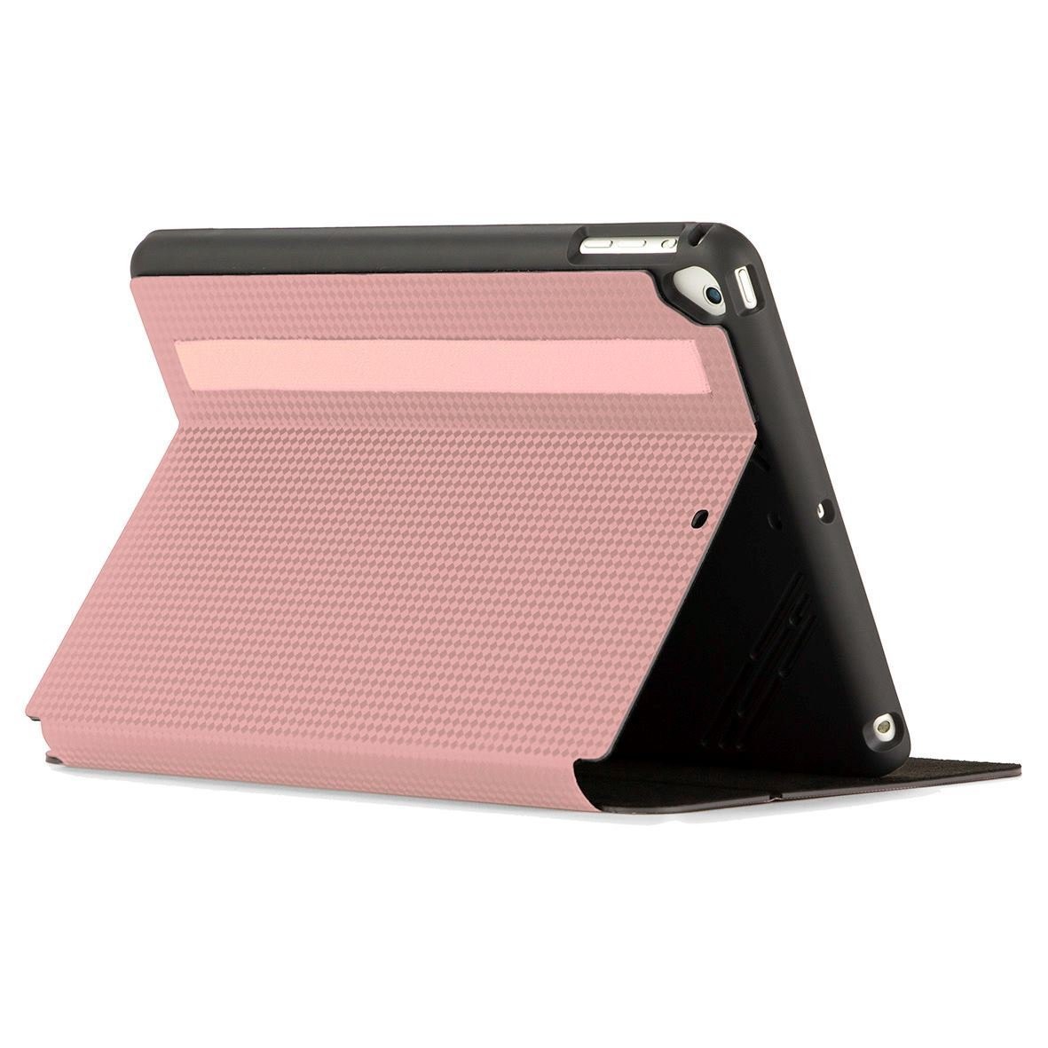 Click-in Case for the 10.5'' iPad Pro - Rose Gold