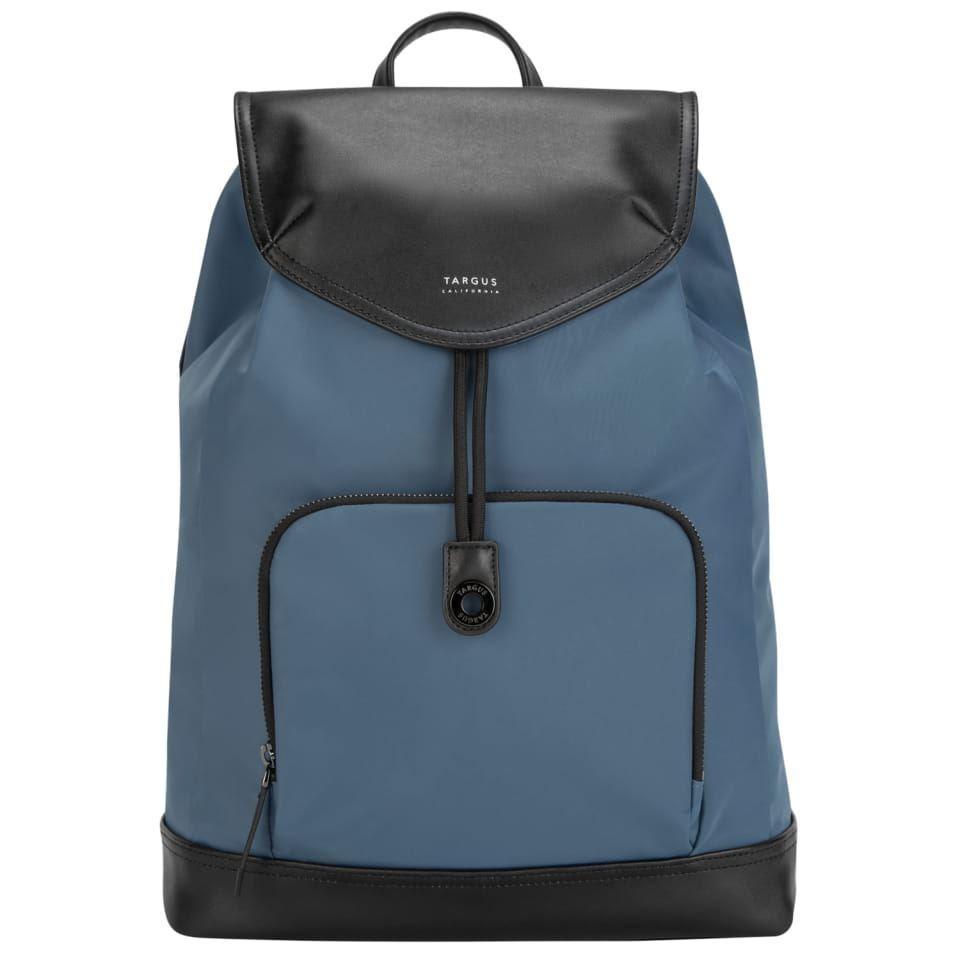 Plecak Newport 15cali niebieski