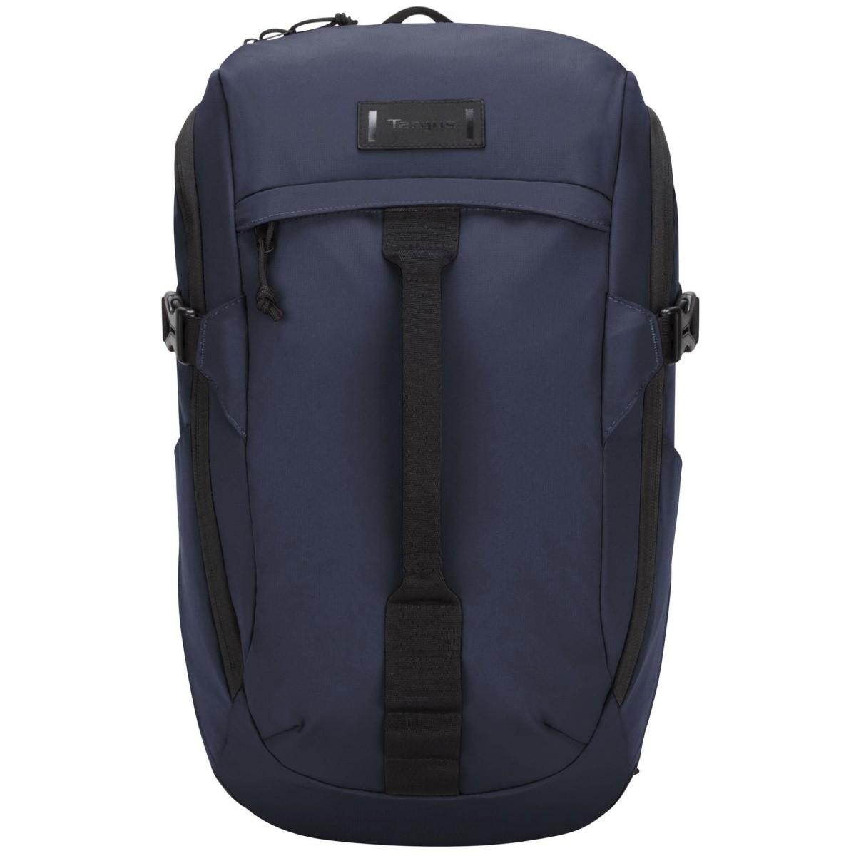 Plecak na laptopa Sol-Lite 14cali