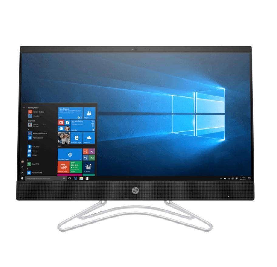 Komputer 200AIO G3 i5-8250U 1TB/8G/DVD/W10P  3VA74EA