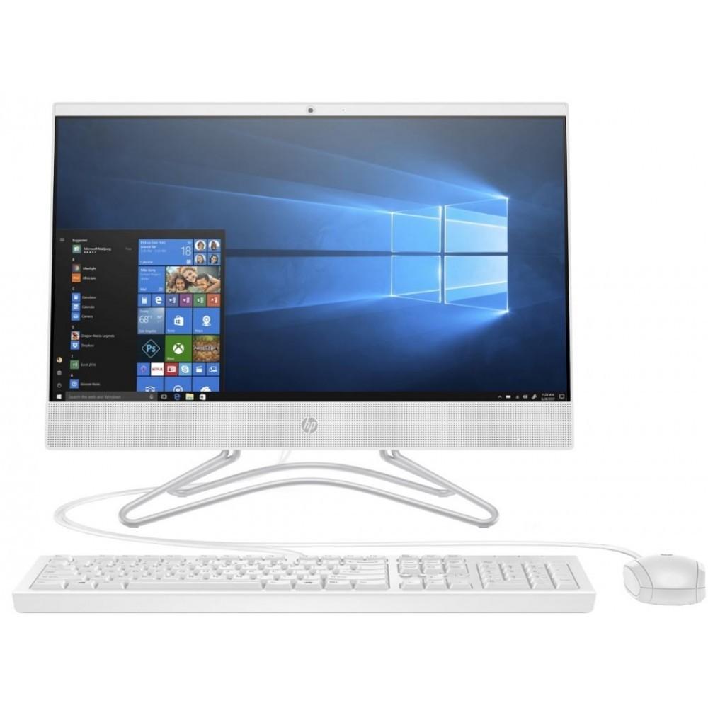 Komputer 200AIO G3 i5-8250U 1TB+256/8G/W10P  3VA59EA