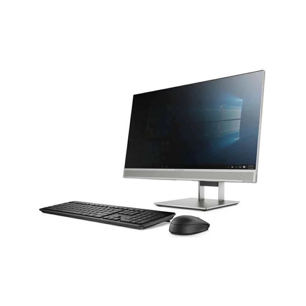 Komputer EliteDesk 800AiO T G5 i5-9500 256/8GB/DVD/W10P 7QN62EA
