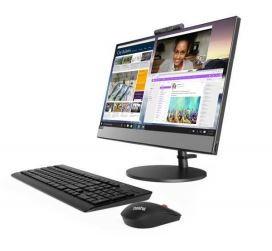 AiO V530-22ICB 10US00PYPB W10Pro i3-9100T/8GB/256GB/INT/DVD/21.5/Black/3YRS OS