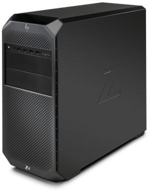 Stacja robocza G4 Xeon W-2133 W10P 512/16G/DVD 6QN63EA