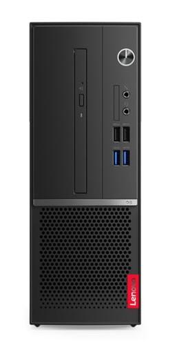Komputer V530s SFF 11BM003HPB W10Pro i3-9100/8GB/256GB/INT/DVD/3YRS OS