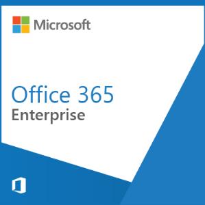 Office 365 Enterprise E1 - darmowa licencja na 6 miesięcy