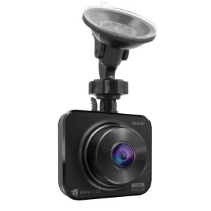 Wideorejestrator Navitel R200 Night Vision