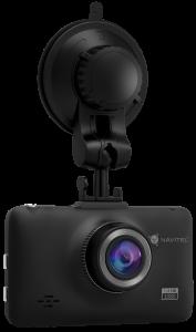 Wideorejestrator Navitel CR900