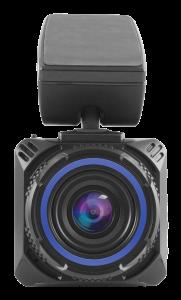 Wideorejestrator Navitel R600 FullHD