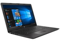 HP 255 G7 15,6''FHD/Ryzen 3 3200U/8GB/256GB SSD/Win10H/1Y/Czarny