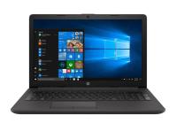 HP 250 G7 15,6''FHD/i3-8130U/8GB/256GB SSD/Win10H/1Y/DVD/Szary