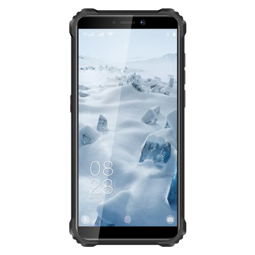 Oukitel WP5 Pro 4/64GB Czarny