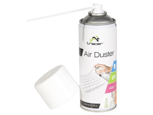Tracer sprężone powietrze Air Duster 200ml